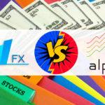 Почему инвестиции в IceFXв три раза выгоднее, чем в Альпари?