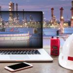 Зарабатываем на нефти: цена актива, графики, торговля на Форекс.
