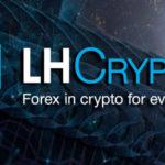 LH-Crypto – уникальный крипто брокер для крипто трейдинга