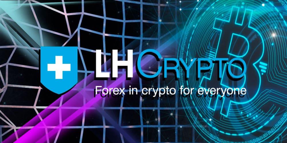 Возможности рокера lh-crypto