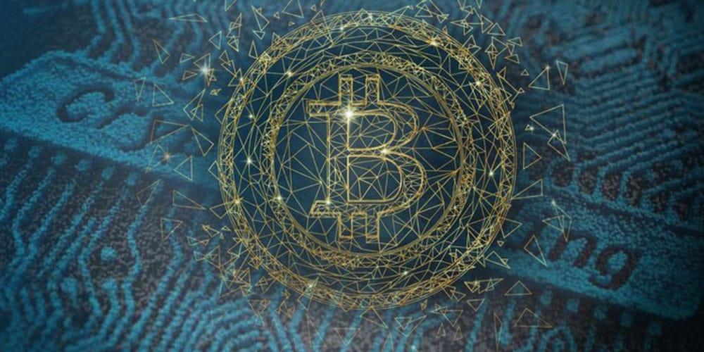 Система счетов брокера LH-crypto