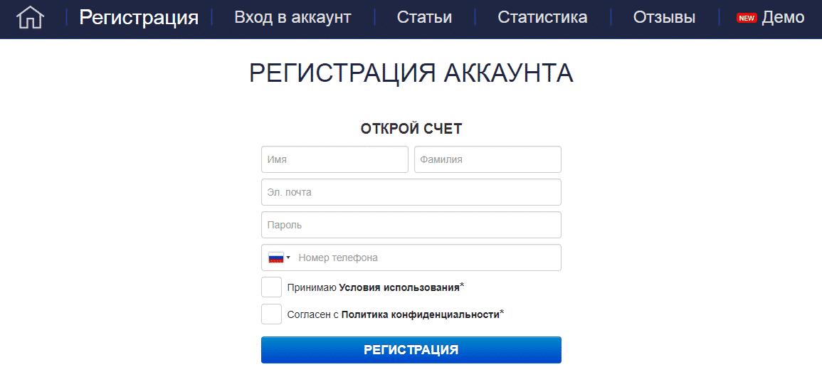 maxporn-account