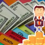 Инвестируем с умом: актуальные инструменты 2019 для вложения средств