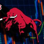Индикатор Bulls Power и его особенности