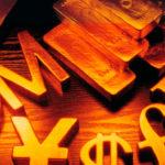 Падение курса CNY и AUD на фоне снижения китайского индекса PMI