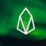 EOS обошел Litecoin по капитализации