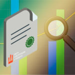 Где и как купить облигации федерального займа физическому лицу?