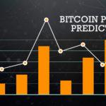 Аналитик: Курс Bitcoin может вот-вот взлететь